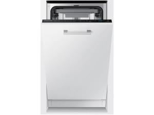 Посудомийна машина Samsung DW50R4050BB/WT