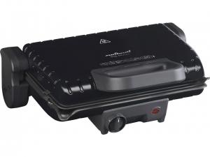 Електрогриль Moulinex Minute grill GC208832