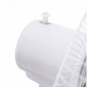 Вентилятор Delfa DSF 1692 nalichie