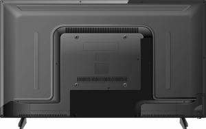 Телевізор LED Hoffson A42HD400T2S nalichie