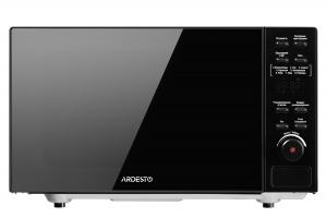 Піч СВЧ соло Ardesto GO-E865BI
