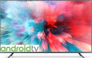 Телевізор Xiaomi Mi TV 4S 50