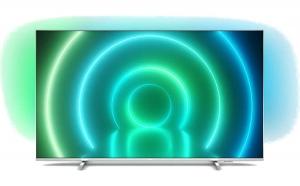 Телевізор Philips 43PUS7556/12