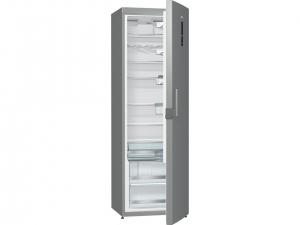 Холодильник Gorenje R6192LX (HS3869EF)