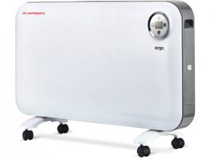 Електроконвектор Ergo HC-1820ER