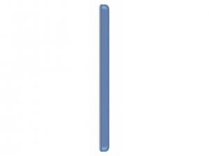 Мобільний телефон Verico Qin S282 Blue nalichie