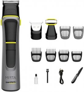 Тример MIRTA HT-5219G