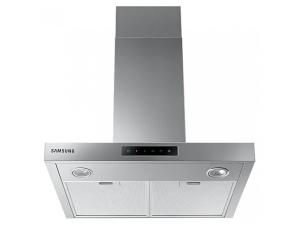 Витяжка декоративна Samsung NK24M5060SS/UR
