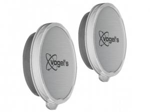 Кронштейн VOGELS RingO TMS 1010 Tablet Wall Pack