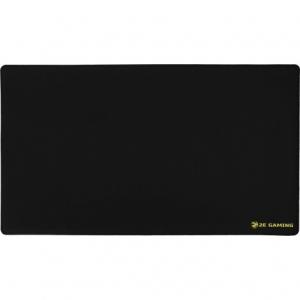 Килимок для мишки 2E Gaming Mouse Pad XL Black (800*450*3мм)