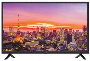 Телевізор LED AKAI UA50DM2500S9