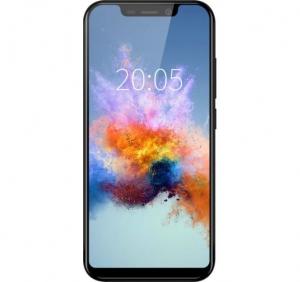 Смартфон Blackview A30 2/16GB Dual SIM Black
