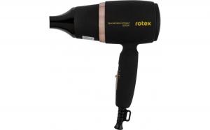 Фен Rotex RFF156-B