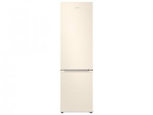 Холодильник NoFrost Samsung RB38T603FEL/UA