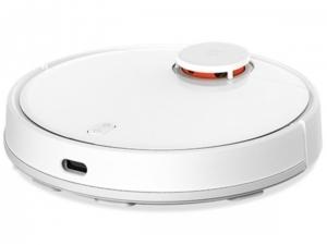 Робот-пилосос Xiaomi Mi Robot Vacuum STYJ02YM white