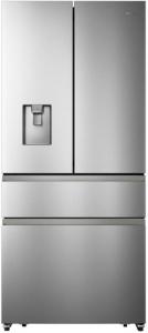 Холодильник Side-by-side Hisense RF540N4WI1 (BCD-486W)