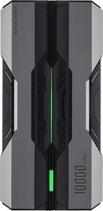 УПБ Xiaomi Black Shark 10000mAh чорний