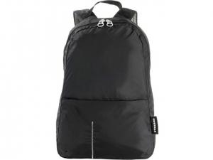Рюкзак розкладний, Tucano Compatto XL, (бордо)