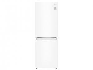 Холодильник NoFrost LG GC-B399SQCM