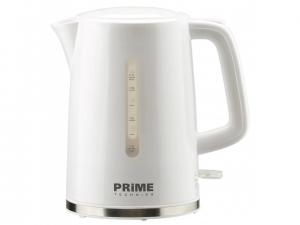 Електрочайник Prime PKP 1704 W
