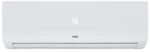 Кондиціонер Ergo AC 0708 CH
