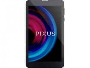 Планшет Pixus Touch 7
