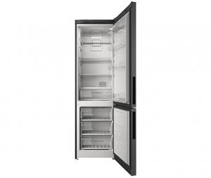 Холодильник NoFrost Indesit ITI 4201 S UA nalichie