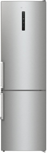 Холодильник NoFrost Gorenje NRC6204SXL5M