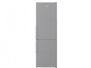 Холодильник Beko RCSA366K31XB