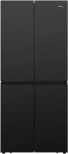 Холодильник Side-by-side Hisense RQ563N4GB1 (BCD-440WY)