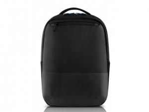 Сумка для ноутбука Dell Pro Slim Backpack 15