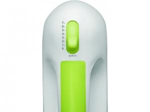 Міксер погружний Scarlett SC-HM40S05 біло-зелений nalichie