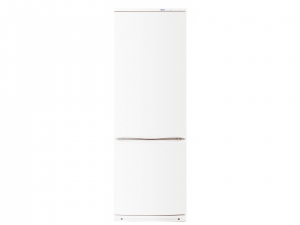 Холодильник комбінований Atlant  XM-6021-102