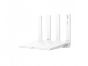 Маршрутизатор Huawei AX3 Quad-Core WiFi 6+ MESH nalichie