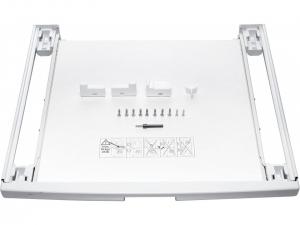 Монтажний набір Bosch WTZ11400