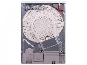 Сушильна машина Electrolux EW6C527PU nalichie