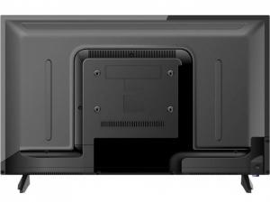 Телевізор LED AKAI UA32HD19T2S nalichie