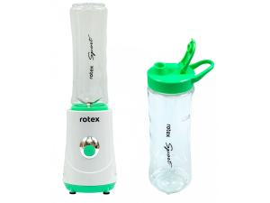 Блендер стаціонарний Rotex RTB3510-W