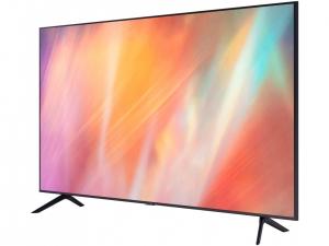 Телевізор Samsung UE65AU7100UXUA nalichie