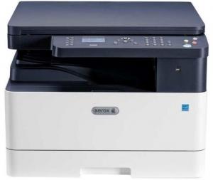 МФУ Xerox B1025 (кришка) nalichie