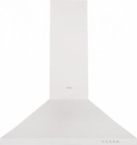 Витяжка купольна JANTAR KB 650 LED 60 WH