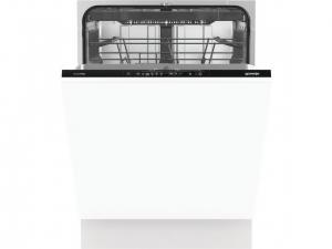 Посудомийна машина  GORENJE  GV 661D60
