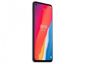Смартфон Ulefone Note 11P (8/128Gb, 4G) Black nalichie