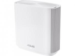 Маршрутизатор ASUS ZenWiFi CT8 1PK white