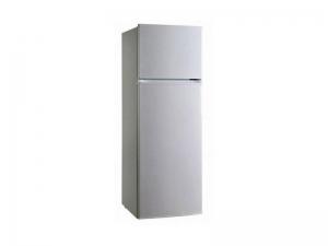 Холодильник MIDEA HD-312FN (ST)