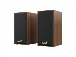 Акустична система Genius SP-HF180 Wood