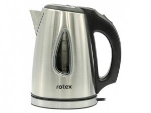 Електрочайник Rotex RKT73-G