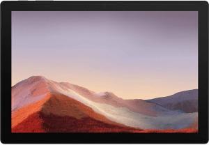 Планшет Microsoft Surface Pro 7+ (1NC-00018)