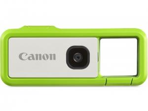Цифрова відеокамера Canon IVY REC Green