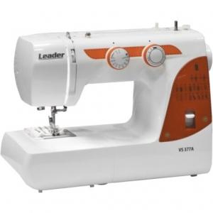 Швейна машина Leader VS 377A